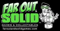 Far_Out_Solid_Games_logo1_thumb