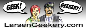 Larsen-Geekery-Banner-color-copy-300x100