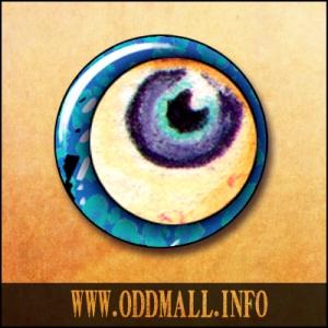 oddmall eye