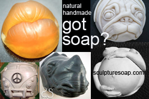 sculpturesoap_oddmall