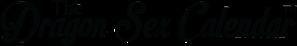 DSC_Logo_4-1