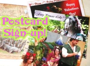 Postcard_Signup1
