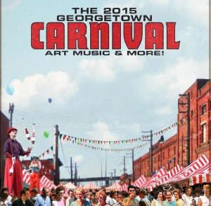 2015_georgetown_carnival_temp_rev