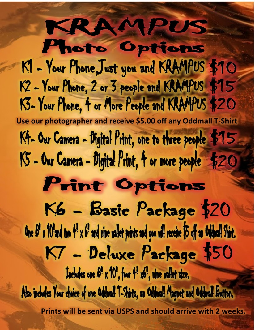 krampus-prices