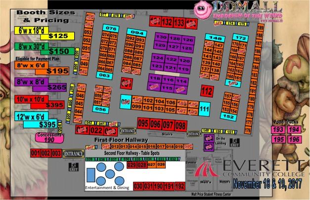 master map - Everett College 2017 November.jpg