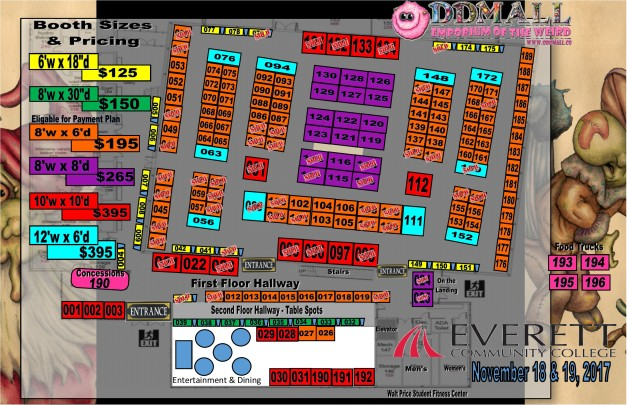 master map - Everett College 2017 November.jpg