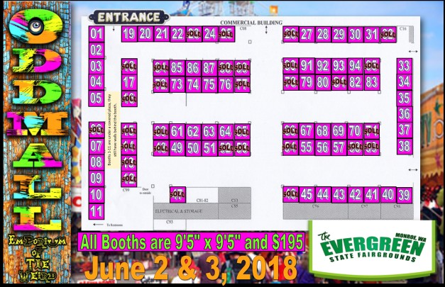 Commercial Building Map with booths June 2018 - Correct Version.jpg