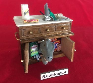 1-SaranRaptor.jpg