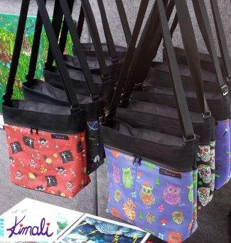 Kimali-tote-bags-Kimberly-Hose