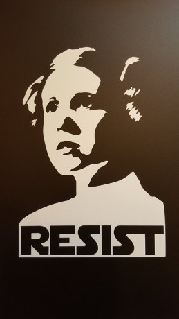 Star.wars.Leia.Resist.applied