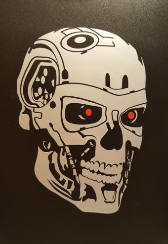 terminator_applied