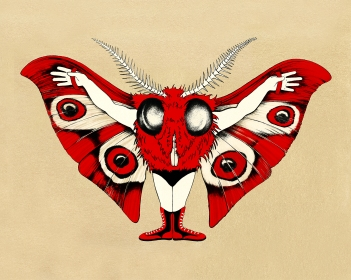 chris-shreve-mothman